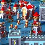 Скриншот 8-Bit Hordes – Изображение 13