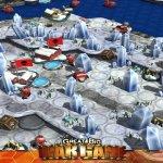 Скриншот Great Big War Game – Изображение 5