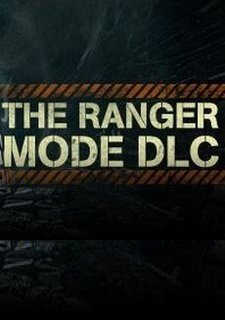 Metro: Last Light - Ranger Mode