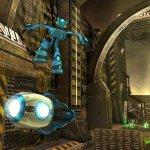 Скриншот Ben 10: Galactic Racing – Изображение 32