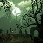 Скриншот Warhammer: End Times – Vermintide  – Изображение 20