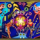 Скриншот Пластилиновая Кама-Сутра, или XXX-лепота – Изображение 3