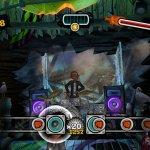 Скриншот Ultimate Band – Изображение 5
