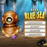 Скриншот Deep Blue Sea