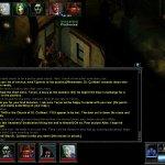 Скриншот The Temple of Elemental Evil: A Classic Greyhawk Adventure – Изображение 72