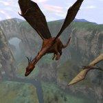 Скриншот Flight of Fancy – Изображение 2
