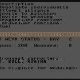 Скриншот Dragonriders of Pern – Изображение 1
