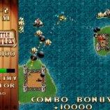 Скриншот Battle Castles