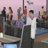 Скриншот The Sims 3 – Изображение 8