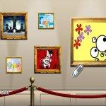 Скриншот SpongeBob SquigglePants – Изображение 27