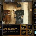 Скриншот Fort Boyard: The Legend – Изображение 1