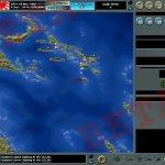 Скриншот Carriers at War (2007) – Изображение 18