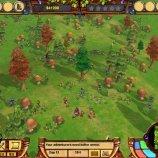 Скриншот Medieval Conquest