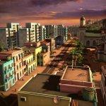 Скриншот Tropico 5 – Изображение 33