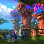 Скриншот Ether Saga – Изображение 17