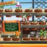 Скриншот Delicious: Emilys Tea Garden