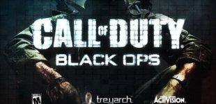 Call of Duty: Black Ops. Видео #12