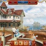 Скриншот Dream Inn: Driftwood – Изображение 4