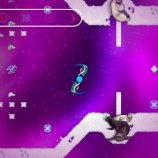 Скриншот Cyklus