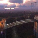 Скриншот TrackMania 2: Valley – Изображение 16