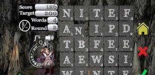 Word Portal. Видео #1