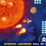 Скриншот Infinity Space – Изображение 5