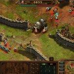 Скриншот Terra Militaris – Изображение 7