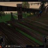 Скриншот Wizardry 8 – Изображение 10