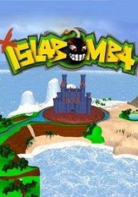 Обложка IslaBomba
