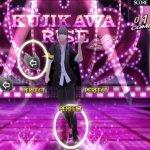 Скриншот Persona 4: Dancing All Night – Изображение 4