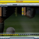 Скриншот Championship Manager 2008 – Изображение 2