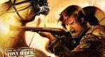 10 лет индустрии в обложках журнала GameInformer - Изображение 142
