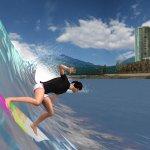 Скриншот The Surfer – Изображение 17