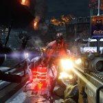 Скриншот Killing Floor 2 – Изображение 38