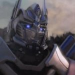 Скриншот Transformers: Rise of the Dark Spark – Изображение 13