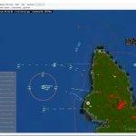 Скриншот Command: Northern Inferno – Изображение 5