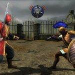 Скриншот Deadliest Warrior: Ancient Combat – Изображение 4
