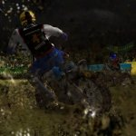 Скриншот FIM Speedway Grand Prix 2 – Изображение 3