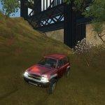 Скриншот Cabela's 4x4 Off-Road Adventure 3 – Изображение 27