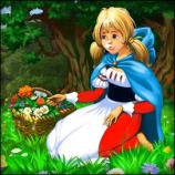 Скриншот Flowers Story – Изображение 4
