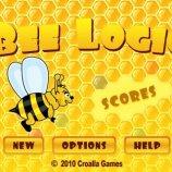 Скриншот Bee Logic