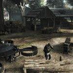 Скриншот Tom Clancy's Ghost Recon: Future Soldier - Raven Strike – Изображение 12