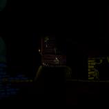 Скриншот Oblitus – Изображение 4