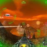 Скриншот Glider: Collect 'n Kill – Изображение 16