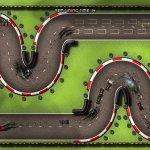 Скриншот Little Racers – Изображение 3