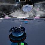 Скриншот Hoverloop – Изображение 7