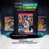 Скриншот NBA Baller Beats