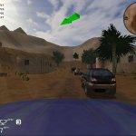 Скриншот 4x4 Evolution – Изображение 16