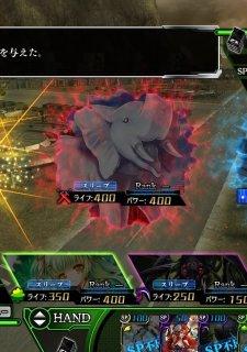 Z/X: Zillions of Enemy X