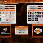Скриншот International Basketball Manager: Season 2010/11 – Изображение 16